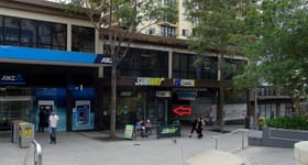 Offices commercial property for lease at 7/21 Hunter Street Hornsby NSW 2077