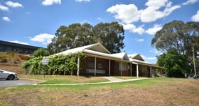 Medical / Consulting commercial property for lease at 2/5 Baker Court Albury NSW 2640