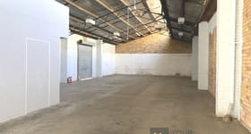 Shop & Retail commercial property for lease at 50 Cordelia Street South Brisbane QLD 4101