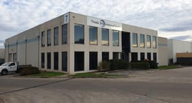 Offices commercial property for sale at 7 Trade Park Drive Tullamarine VIC 3043
