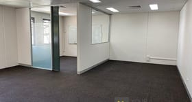 Shop & Retail commercial property for lease at 19/76 Doggett Street Newstead QLD 4006