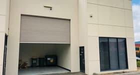Offices commercial property for lease at 2/88 Star Crescent Hallam VIC 3803
