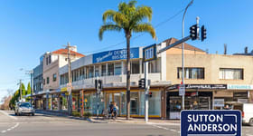 Shop & Retail commercial property for lease at Shop 3/173 Military Road Neutral Bay NSW 2089
