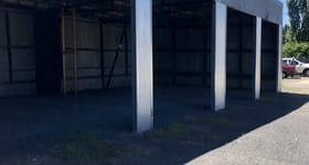 Factory, Warehouse & Industrial commercial property for lease at 32 Jindabyne Road Berridale NSW 2628