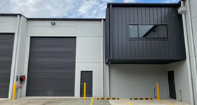 Factory, Warehouse & Industrial commercial property for lease at 9/15-17 Charles Street St Marys NSW 2760