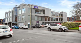 Offices commercial property for lease at Level 2 Suite 04/33 George Street Launceston TAS 7250