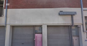 Factory, Warehouse & Industrial commercial property leased at 13 Mayfield Street Abbotsford VIC 3067