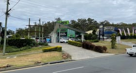 Showrooms / Bulky Goods commercial property for lease at 1/98 Spencer Rd Nerang QLD 4211
