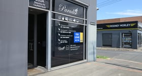 Offices commercial property for lease at 205a Balaclava Road Caulfield North VIC 3161