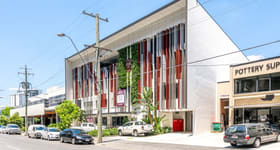 Offices commercial property for lease at 59 Castlemaine Street Milton QLD 4064