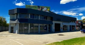 Factory, Warehouse & Industrial commercial property for lease at Unit 1, 9-13 Kewdale Road Welshpool WA 6106