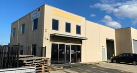 Factory, Warehouse & Industrial commercial property for lease at Unit 1/61 The Gateway Broadmeadows VIC 3047