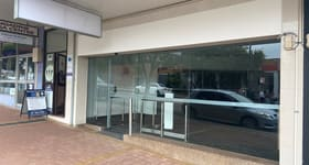Offices commercial property for lease at Ground Floor Shop/1073 Old Princes Highway Engadine NSW 2233