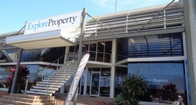 Offices commercial property for lease at Suite 2 & 3/138-142 Mulgrave Road Westcourt QLD 4870