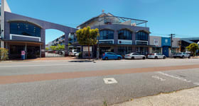 Offices commercial property for lease at 6/628-630 Newcastle Street Leederville WA 6007