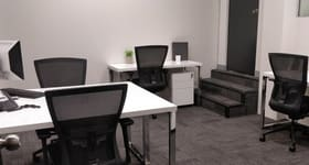 Serviced Offices commercial property for lease at 30 Cowper Street Parramatta NSW 2150