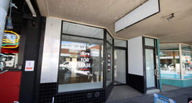 Shop & Retail commercial property for lease at 392 Hampton Street Hampton VIC 3188