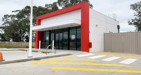 Shop & Retail commercial property for lease at CR 1/930 Thompsons Road Cranbourne West VIC 3977