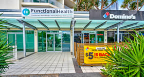 Hotel, Motel, Pub & Leisure commercial property for lease at Lots 6&7, 2893 Gold Coast Highway Surfers Paradise QLD 4217