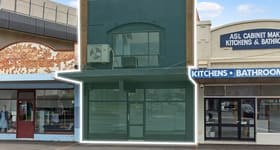 Shop & Retail commercial property for lease at 63 Murrumbeena Road Murrumbeena VIC 3163