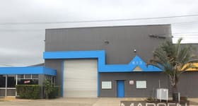 Factory, Warehouse & Industrial commercial property for lease at 613 Seventeen Mile Rocks Road Seventeen Mile Rocks QLD 4073