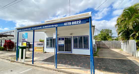 Shop & Retail commercial property for lease at 146 Ross River Road Mundingburra QLD 4812
