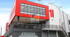 Showrooms / Bulky Goods commercial property for lease at 27/1 Prime  Drive Seven Hills NSW 2147