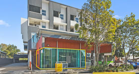 Shop & Retail commercial property for lease at 3a/16-20 Blackwood Street Mitchelton QLD 4053