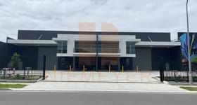 Factory, Warehouse & Industrial commercial property for lease at 45 - 47 Rodeo Road Gregory Hills NSW 2557