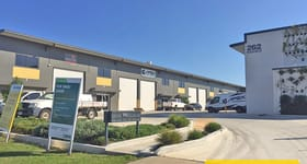 Factory, Warehouse & Industrial commercial property for sale at 2/262 Leitchs Road Brendale QLD 4500