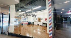 Shop & Retail commercial property for lease at 1RC/757 Bourke Street Docklands VIC 3008