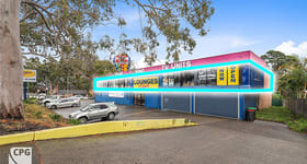 Showrooms / Bulky Goods commercial property for lease at First Floor/792-796 Forest Road Peakhurst NSW 2210