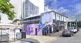 Other commercial property for lease at Ground Floor/887 Ann Street Fortitude Valley QLD 4006