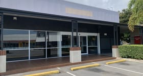 Shop & Retail commercial property for lease at Tenancy W Central Plaza Three Pialba QLD 4655