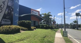 Factory, Warehouse & Industrial commercial property for lease at 4/27 Coronation Avenue Nambour QLD 4560