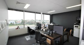 Offices commercial property for lease at 36/296 Bay Road Cheltenham VIC 3192