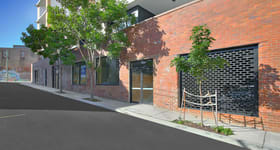 Showrooms / Bulky Goods commercial property for lease at 29 Applebee Street St Peters NSW 2044