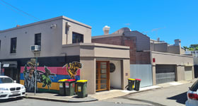 Showrooms / Bulky Goods commercial property for lease at Level 1/45 Hutchinson Street Surry Hills NSW 2010