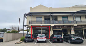 Offices commercial property for lease at 11/13-23 Unley Road Parkside SA 5063