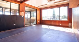 Offices commercial property for lease at Building 3/767 Windsor Road Box Hill NSW 2765