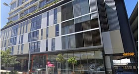 Shop & Retail commercial property for lease at 103/48 Jephson Street Toowong QLD 4066