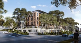 Shop & Retail commercial property for lease at 5 Skyline Place Frenchs Forest NSW 2086