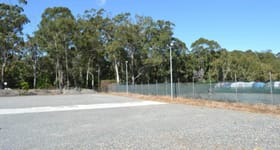 Factory, Warehouse & Industrial commercial property leased at 3/40 Ivan Street Arundel QLD 4214