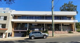 Offices commercial property for lease at 123 Midson Road Epping NSW 2121