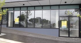 Factory, Warehouse & Industrial commercial property for sale at UG03/9 - 15 Railway  Parade Wollongong NSW 2500