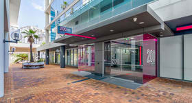 Medical / Consulting commercial property for lease at 301/200 Creek Street Spring Hill QLD 4000