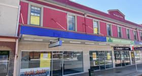Offices commercial property for lease at 107 George Street Bathurst NSW 2795