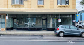 Shop & Retail commercial property for lease at 5, 5A, & 7/7 Edward Street Brunswick VIC 3056