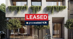 Shop & Retail commercial property for lease at 1394 Malvern Road Glen Iris VIC 3146