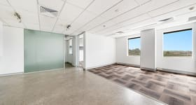 Medical / Consulting commercial property for lease at Level 6/122 Arthur Street North Sydney NSW 2060